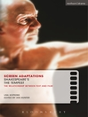 Screen Adaptations: The Tempest (eBook): A Close Study of the Relationship Between Text and Film